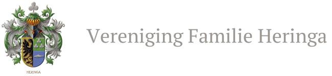 Vereniging Familie Heringa / Heringa Fonds